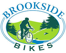 brooside bikes copy.jpg