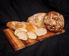 Bread-0224.jpg