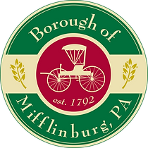 Borough logo.png