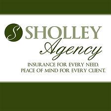 sholley.jpg