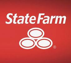 State-Farm-logo.jpeg