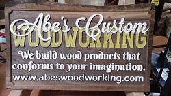 abes woodwork.jpg