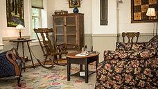 cottage-interior-header.jpg