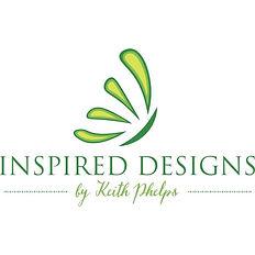 inspired designs.jpg