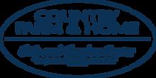cfh logo.png
