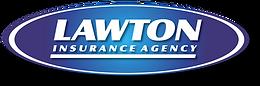 LAWTON logo.png