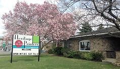heritage magnolia pic.jpg