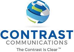 contrast logo.jpg