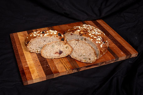 Bread-0308.jpg