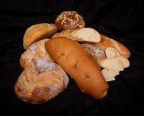 Bread-0221.jpg