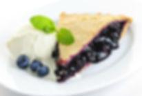 blueberry-pie.jpg