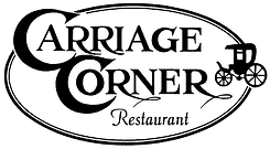 Carriage Corner logo new.png
