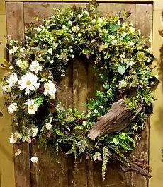 wreathe1.jpg