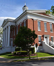 Union-County-Courthouse-5.jpg