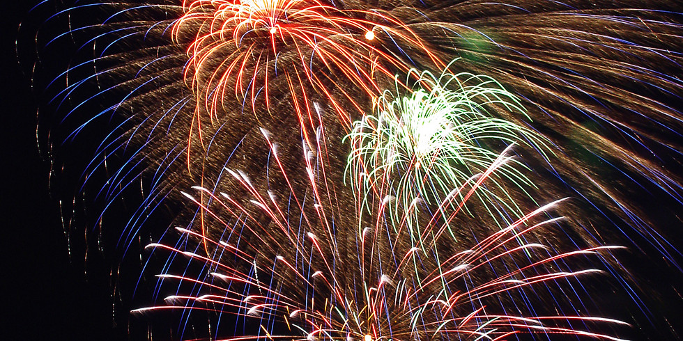 48th Annual Fourth of July Celebration