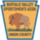 buff sportsman logo.jpg