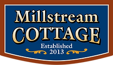 Millstream.png