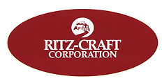 Ritz-Craft Logo.jpg