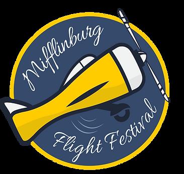 FALL FLIGHT FESTIVAL NY.png