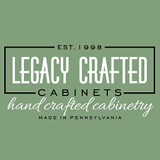 legacy new logo.png