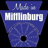 Mifflinburg Keystones copy.png