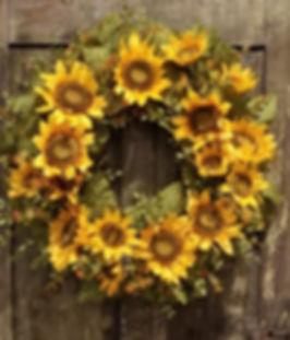 Sunflower-e1503702703545-325x380.jpg