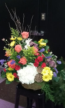 barbs flowers.jpg