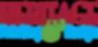Heritage logo2.png