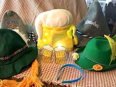 souvie hats good.jpg