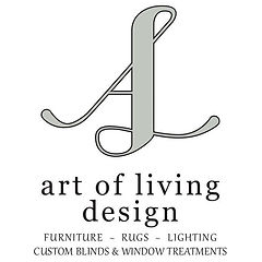 art of living logo.jpg