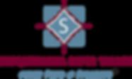 SRVVB logo.png