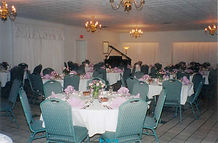 banquet 2.jpg