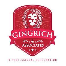 gingrich_logo.jpgIvEMBmCPuR2NaO3uahfy8Bw