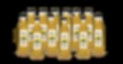 CASE_LOTS_KEYSTONE_SOYBEAN_SUNFLOWER_16O