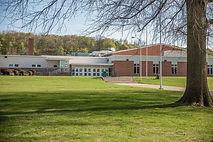 High School 1.jpg
