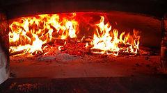 Fire Background.jpg