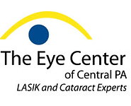 eye center logo.png