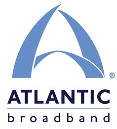 Atlantic Broadband.JPG