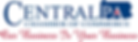 logo-withslogan-med.png