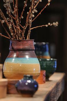 pottery image1.jpg