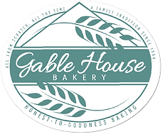 gable house.png