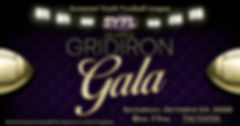 gridironGala2020_FB_Event.jpg