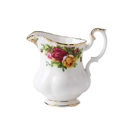 Royal Albert Old Country Roses Small Creamer
