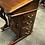 Thumbnail: Mahogany davenport writing desk