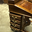 Thumbnail: Mahogany davenport writing desk