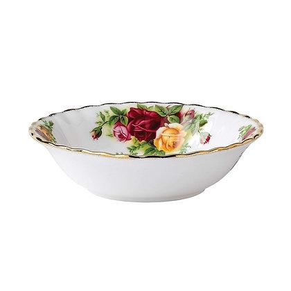 Royal Albert Old Country Roses Fruit Bowl