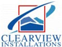 clearview installations.jpg