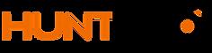 HuntPro logo orange black clear CROP.png