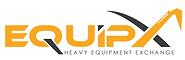 EquipX logo v1.png