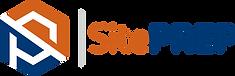 SitePREP Full Logo F02.png
